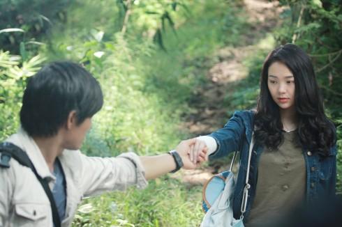 Minh Hang 6