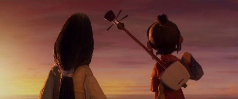 Kubo-and-the-Two-Strings- 2