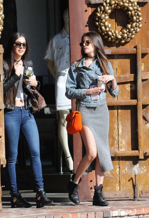 Sammi-Sanchez-and-Sonia-Ben-Ammar-out-in-West-Hollywood--02