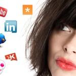 10 lợi ích khi sử dụng mạng xã hội