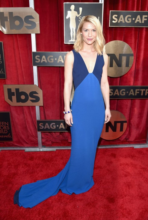 sao-mac-dep-tham-do-sag-awards-claire-danes