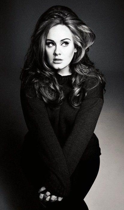 Adele phản đối việc Donald Trump dùng nhạc của cô cho mục đích chính trị