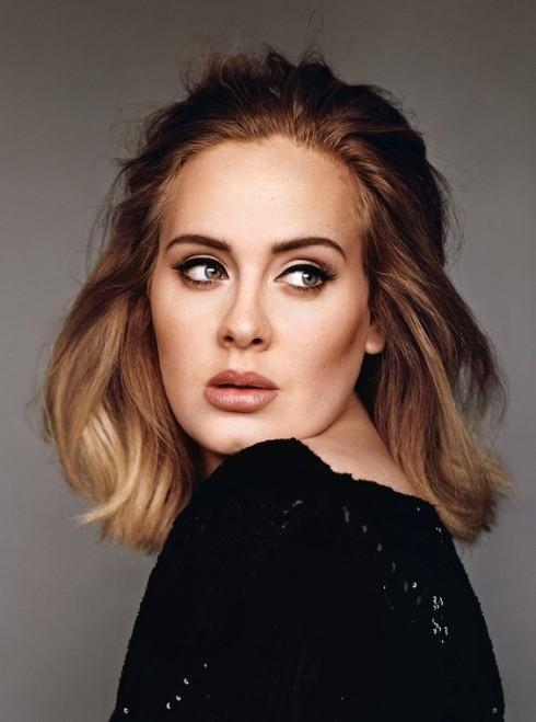 Người đại diện phát ngôn của Adele đã lên tiếng sau sự phản đối của người hâm mộ