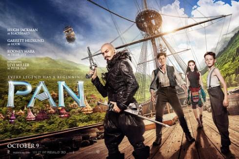 Phim Pan
