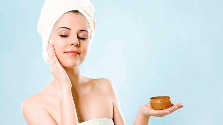 5 loại vitamin tốt nhất để làm đẹp da
