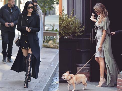 Dự đoán 5 xu hướng thời trang sẽ thoái trào trong năm 2016 004 ELLE VN