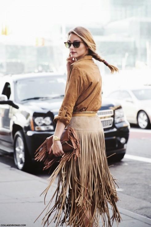 Dự đoán 5 xu hướng thời trang sẽ thoái trào trong năm 2016 03 ELLE VN