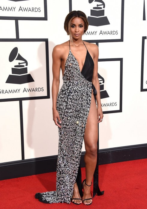 Ciara-Grammy-bestdressed-2016
