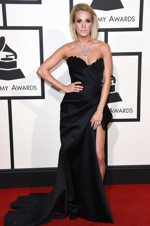 grammys-2016-carrie-underwood