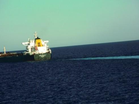 du lịch châu Âu phần 2 - biển Baltic - elle vietnam