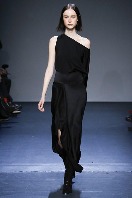 Đơn giản nhưng sang trọng trong mẫu thiết kế của Zero + Maria Cornejo