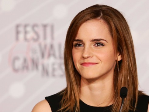 Vai diễn thành công nhất của cô cho đến hiện tại vẫn là cô nàng phù thủy Hermione của loạt phim Harry Potter
