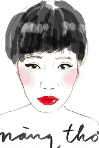 Làm sao để trở thành một cô gái tự tin? - Blog Nàng Thơ