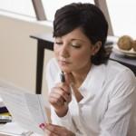 5 câu nói thiếu khôn ngoan nơi công sở