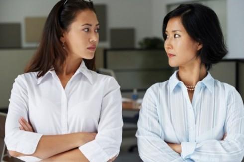 10 điểm nhạy cảm của chàng - elle vietnam -6