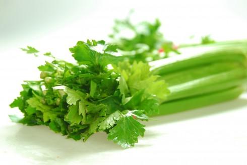 10 loại thực phẩm giúp giảm mỡ bụng hiệu quả - ELLE Việt Nam