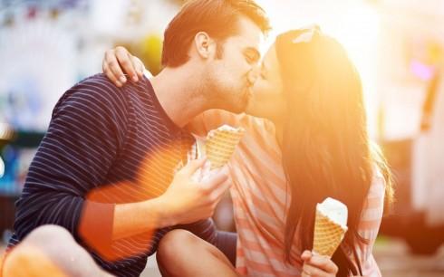 Các cách ứng xử trong tình yêu mà bạn nên biết