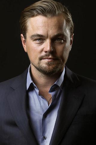 10 bộ phim hay nhất của Leonardo Dicaprio trước The Revenant