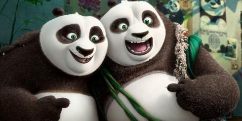 Kung-Fu-Panda-3-1.1