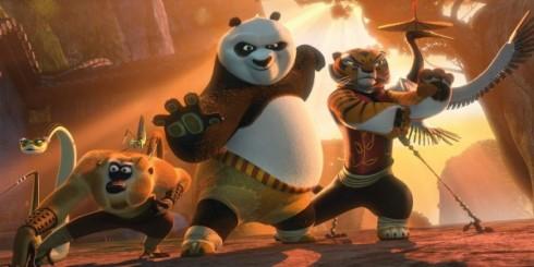 Kung-Fu-Panda-3-1.3