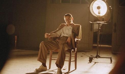 Vai ông trùm huyền thoại Howard Hughes của Leonardo đã từng được đề cử nhưng thất bại.