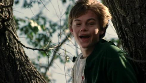 Có thể bạn sẽ chưa từng nghe đến DiCaprio cho đến khi anh được đề của Oscar cho vai diễn mỗi người em trai bị khuyết tật của Johnny Depp