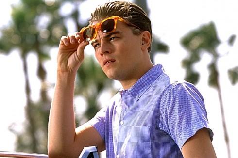 Sự kết hợp giữa đạo diễn Steven Spielberg và DiCaprio luôn đẹp và họ nên kết hợp với nhau nhiều hơn nữa để cho ra những tác phẩm xuất sắc.
