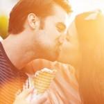 10 cách ứng xử trong tình yêu có thể bạn muốn biết