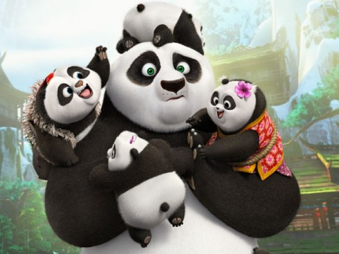 kung-fu-panda-3
