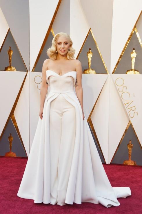 oscars-2016-Lady-Gaga