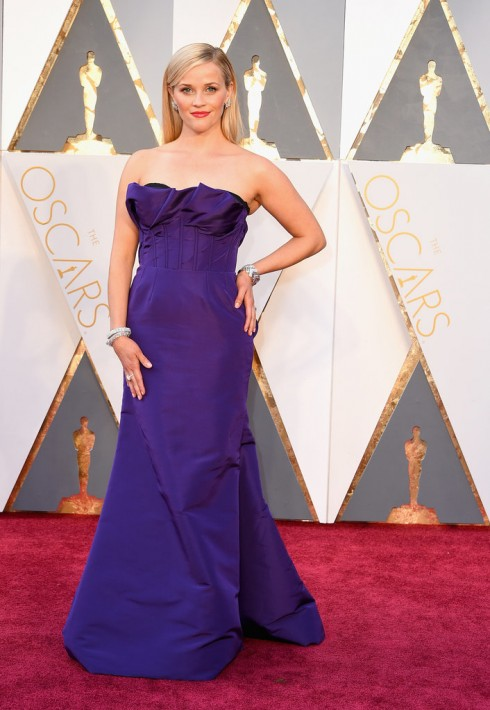 oscars-2016-Reese-Witherspoon