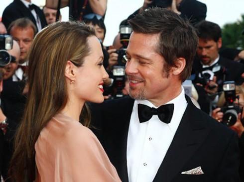 Buc thu tinh cua Brad Pitt gui Angelina Jolie lam nuc nguoi ham mo – ellevn - 02