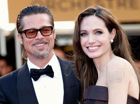 Buc thu tinh cua Brad Pitt gui Angelina Jolie lam nuc nguoi ham mo – ellevn - 03