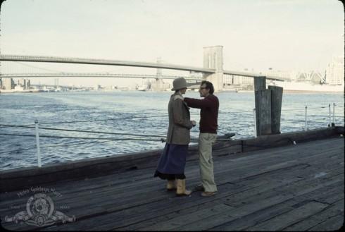 thời trang trong phim Annie Hall - elle vietnam 5(1)