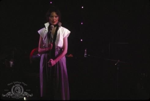 thời trang trong phim Annie Hall - elle vietnam 6