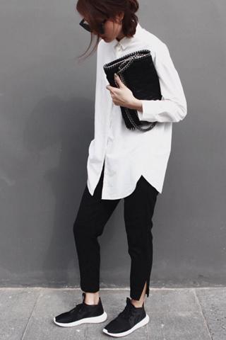 Adidas Originals giới thiệu BST giày Tubular Xuân-Hè 2016