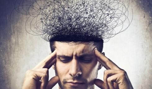 Bí quyết sống: Đừng làm nô lệ tâm lý - ELLE.VN