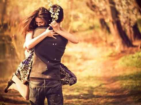 Bí quyết yêu: TÂM KẾ THUẦN PHỤC CHÀNG - ELLE.VN
