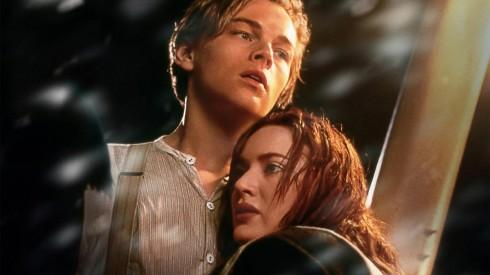 Những câu nói hay trong phim Titanic_elle.vn13