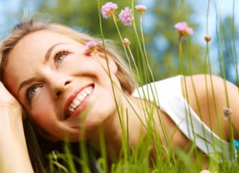 Bí quyết sống hạnh phúc: Một tuần không áp lực - ELLE.VN