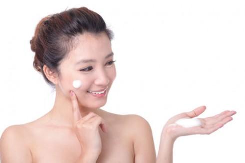 Bí quyết trẻ lâu của phụ nữ Nhật Bản - ELLE Việt Nam (4)