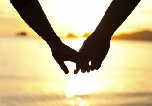 yêu hết mình trong tình yêu - elle vietnam 10