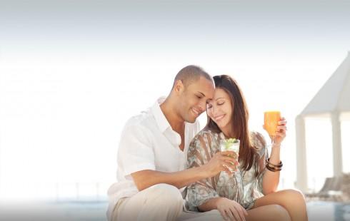 yêu hết mình trong tình yêu - elle vietnam 9