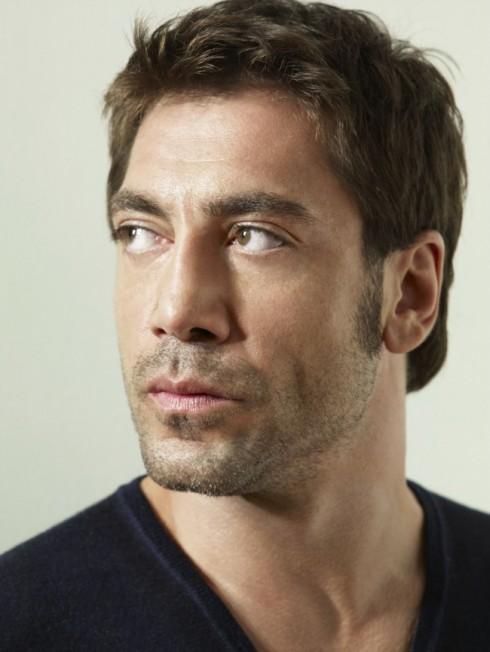 Những người đàn ông quyến rũ dù trên 40 tuổi - ELLE.VN