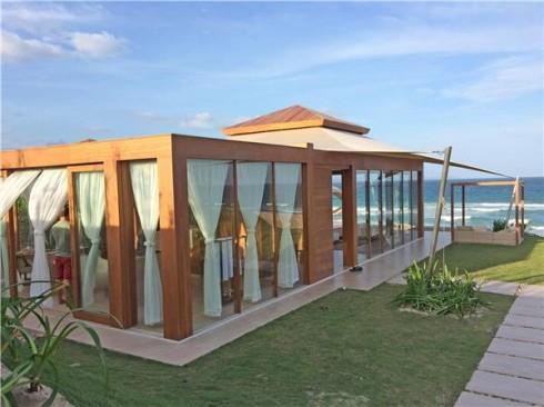 Tan huong ngay phu nu tai khu nghi duong cao cap Fusion Resort Nha Trang – ellevn - 02