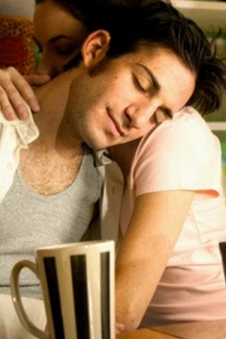 Bí quyết yêu: Đàn ông là để hiểu