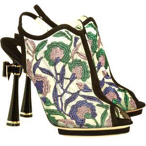 giày cao gót nicolas kirkwood - ellevietnam