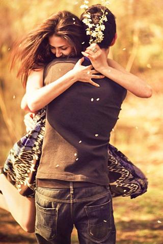 9 bí quyết yêu để lấy lòng người đàn ông của mình