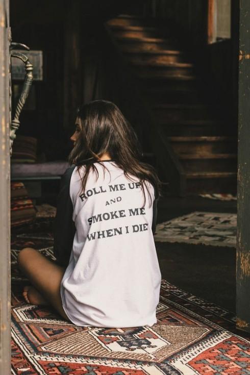 4 nỗi sợ hãi của phụ nữ sau ngoại tình - ELLE.VN