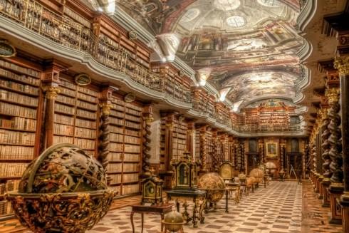 thư viện sách_ellevietnam01